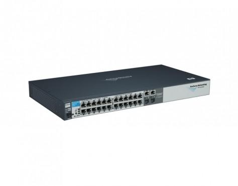 J9019A - HP ProCurve 2510-24