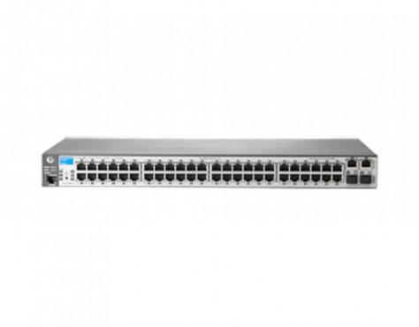 J9626A - HP ProCurve 2620-48