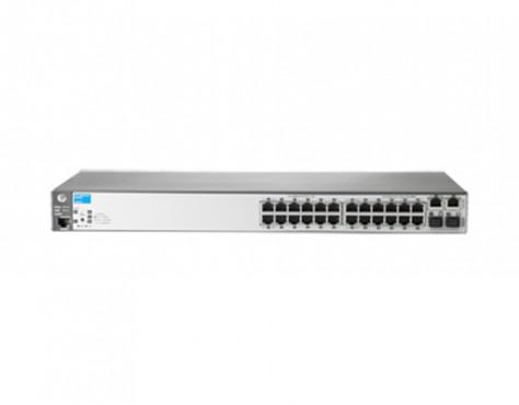 J9623A - HP ProCurve 2620-24