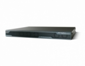 ASA5540-BUN-K9 - Firewall Cisco ASA 5540 Bundle