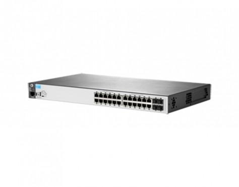 J9776A - HP ProCurve 2530-24G