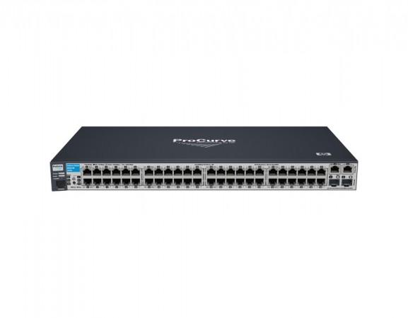 J9088A - HP ProCurve 2610-48