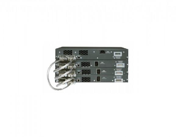 Câble STACK Cisco 50 cm