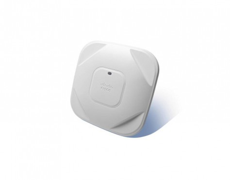 AIR-CAP1602I-E-K9 - Borne Wifi Cisco Aironet 1602i