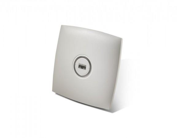 AIR-AP1131AG-E-K9 - Borne Wifi Cisco Aironet 1131AG 802.11a/b/g